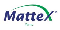 Mattex