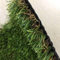 Fire Classification E Grade Natural-Looking Multipurpose Commercial Fake Yarn Home&Garden Lawn Synthetic Lawn Artificial Grass