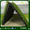 Fitness Green Mat 25mm Artificial Grass Carpet Synthetic Turf