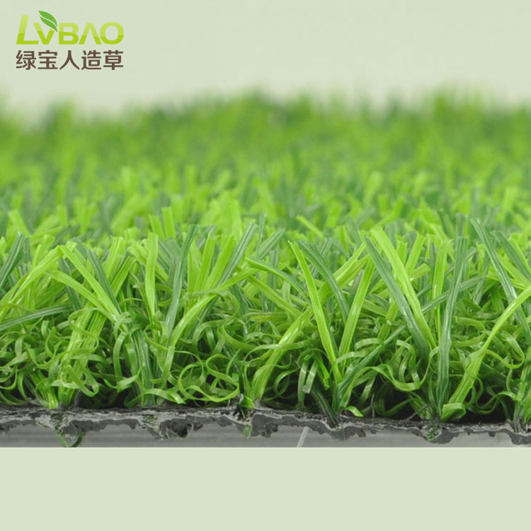 25mm China fake grass production line artificial grass turf for balcony