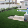 Leisure Commercial Synthetic Grass Artificial Grass Landscaping Grass