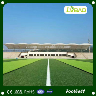 High Quality Artificial Grass/Synthetic for Soccer Field