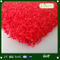 8mm Artificial Grass Turf Golf Grass for Golf Playground
