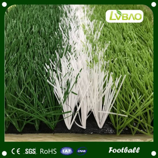 Lawn Fake Durable UV-Resistance Football Fire Classification E Grade Grass Artificial Turf