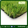 30mm 18900 Density Artificial Grass and Turf for Courtyards