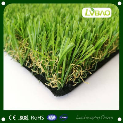 Monofilament Home Fire Classification E Grade Synthetic Synthetic Fire Classification E Grade Artificial Turf