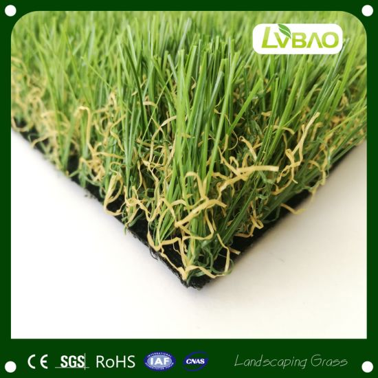 Fire Classification E Grade Synthetic Monofilament Synthetic Fire Classification E Grade Artificial Turf