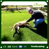 Playground Artificial Grass for Children Surface and Pet Artificial Turf