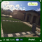 Commercial Playground Weather Resistant Lawn Artificial Grass