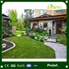 Landscaping Grass Garden Hotel Residential Decorative Artificial Grass