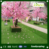 Landscape Evergreen Fire Classification E Grade Yard Grass Comfortable Monofilament Artificial Turf