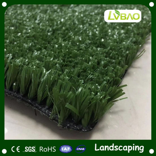 Durable UV-Resistance Commercial Decoration Wall Carpet Artificial Turf