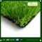 20mm 30mm 40mm Synthetic Grass Carpet Durable Artificial Turf