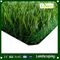 Customization Mat Waterproof Comfortable Decoration Environmental Friendly Home Fake Yarn Home Artificial Grass