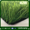Comfortable Environmental Friendly Customization Strong Yarn UV-Resistance Multipurpose Waterproof Home Landscaping Artificial Grass