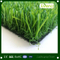 Home Commercial Synthetic Comfortable Waterproof Anti-Fire Garden Landscaping Grass Artificial Turf