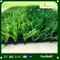 Affordable Artificial Grass Safe Football Synthetic Turf