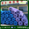 Customization Waterproof Comfortable Decoration Environmental Friendly Fake Yarn Garden Artificial Grass