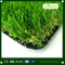 Fire Classification E Grade Synthetic Landscaping Commercial Fake Lawn Durable UV-Resistance Artificial Turf