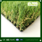 Landscape Yard Monofilament Pet Fire Classification E Grade Small Mat Grass Synthetic Artificial Turf