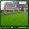 Artificial Grass for Football Synthetic Turf Grass Mat