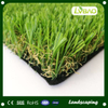 Multipurpose Natural-Looking Yard Anti-Fire Small Mat Commercial Artificial Turf