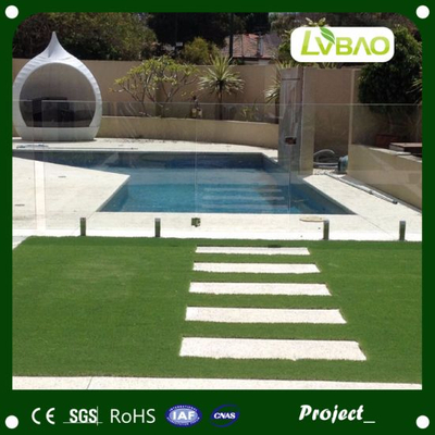 30mm Commercial Artificial Grass Good Quality Landscaping Artificial Grass