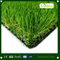 Natural-Looking Yard Decoration Pet Landscaping Synthetic Multipurpose Garden Grass