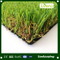 Backyard Garden Decoration Anti-Fire Small Mat Landscaping Yard Grass Monofilament Synthetic Artificial Turf