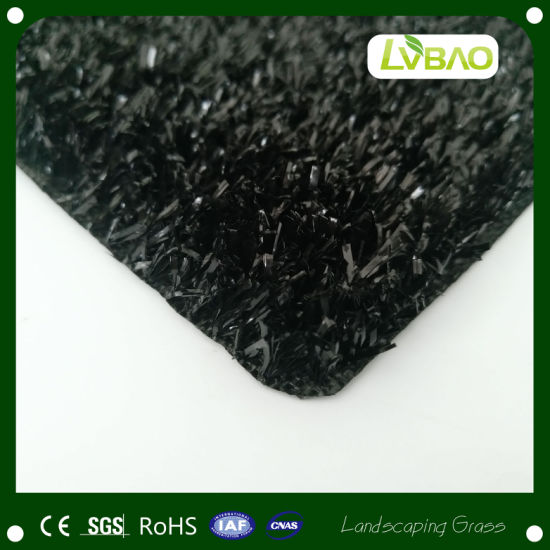 10mm Cheap Artificial Grass Artificial Turf